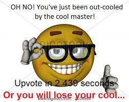 Meme Smiley - shitty smiley memes to shitpost album on imgur