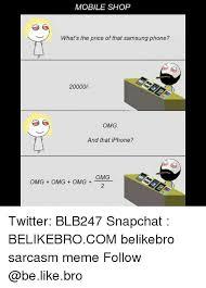 25 best memes about samsung phone samsung phone memes