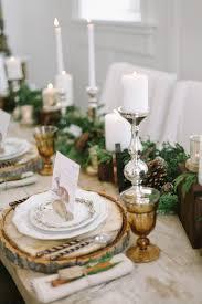wedding ideas for winter 25 unique ideas for a winter wedding