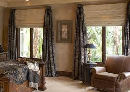 Images Of Roman Shades - choose the best custom roman shades home decorations insight