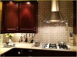 100 elegant kitchen backsplash kitchen room 2017 kitchen