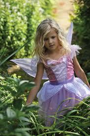 20 best fairy fancy dress at little rascals images on pinterest