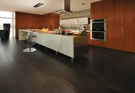 kitchen floor ideas top five kitchen flooring ideas carolina flooring services