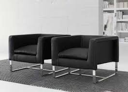 Heals Armchair Contemporary Armchairs For Creative Of Modern Armchairs