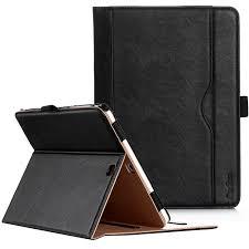 porta tablet samsung per auto tablet accessories
