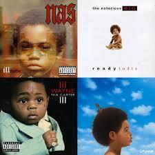 Drake Album Cover Meme - drake nothing was the same ot leader of the new school neogaf