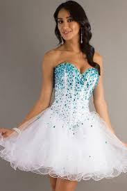 7 best homecoming prom dress ideas images on pinterest beautiful
