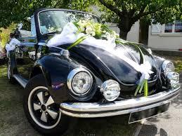 dã corer voiture mariage dã coration de voiture pour mariage idées de photo de mariage