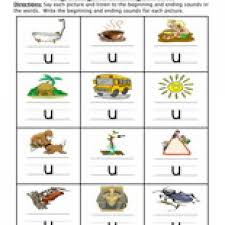 final sounds worksheets free worksheets library download and