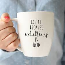The Best Coffee Mugs Best 25 Coffee Mug Quotes Ideas On Pinterest Coffee Mug Funny