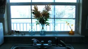 kitchen window sill ideas kitchen window sill ideas uk stunning for small room home remodel