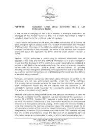 home decor victoria bc apartment complaint against apartment management home decor