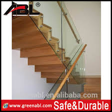 Handrail Brackets For Stairs Top Mounted Handrail Bracket Top Mounted Handrail Bracket
