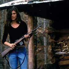 cabin fever movie 2002 cabin fever 2002 rotten tomatoes