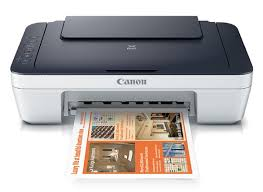 pixma printing solutions apk canon pixma mg2922 driver support software