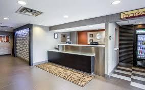 Comfort Suites In Salisbury Nc Comfort Inn And Suites Concord Kannapolis North Carolina Nc Hotels