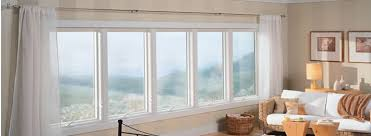 Large Awning Windows Evolution Of Casement Windows History U0026 The Present North View