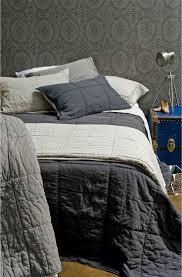 136 best home textile images on pinterest bedspread