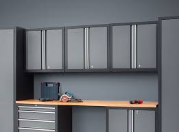 new age garage cabinets new age garage storage systems misterflyinghips com