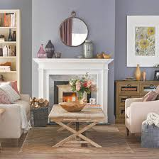 living room looks cosy living room looks for autumn ideal home