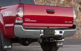 2011 toyota tacoma photo gallery what s for 2011 photo