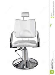 makeup chairs for professional makeup artists makeup artist chair stock photos image 14624573