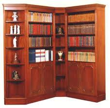 Billy Bookcase Ikea Dimensions Bookcase Corner Bookcase Unit Uk Ikea Billy Corner Bookcase