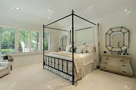 Tray Ceiling Master Bedroom Master Bedroom Tray Ceiling With Ideas Design 51920 Quamoc