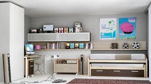 bedroom trundle bed design samples for kid u0027s bedroom full size
