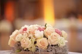 wedding services weddings in st petersburg wedding venues in st petersburg