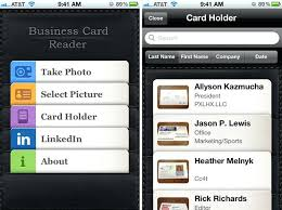 free scanner app for android wonderful business cards app for android card design best scanner