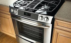 Ge Gas Cooktop Reviews Kitchen Best Gas Stove Top With Downdraft Vent 30 For Ge Cooktop