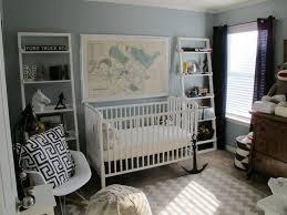comment disposer les meubles dans une chambre placer meuble chambre gawwal com
