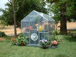 Palram Harmony Greenhouse Easy2build Greenhouse 6 U0027 X 10 U0027 Free Shipping Today Overstock