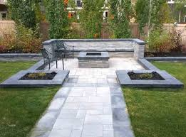 paver stones for patios calgary paving stones calgary decorative stones calgary