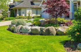 Fascinating 60 Garden Ideas Cheap by 101 Front Yard Garden Ideas Awesome Photos