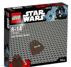 Lego Star Wars Meme - you know this star wars lego set would sell like crazy star wars