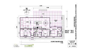 world floor plans solabode affordable prefab modular eco homes a world