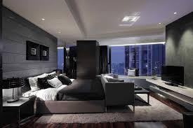 Modern Luxury Bedroom Design - ash999 info page 293 modern decor