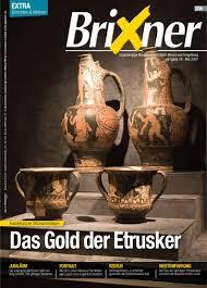 Virtuelle Chronik Der Deutschen Jugendfeuerwehr Brixner 208 Mai 2007 By Brixmedia Gmbh Issuu
