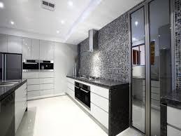 Modern American Kitchen Design Kitchen Design Ideas Photo Gallery Kitchen Images Feature