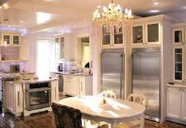 Black Kitchen Pendant Lights Chandeliers Design Awesome Pendulum Lights Over Island Light