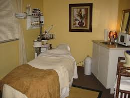 cape cod hair salons beauty massage spa body treatments oceanside