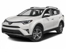 black friday car sales toyota darcars toyota silver spring toyota dealership silver spring md