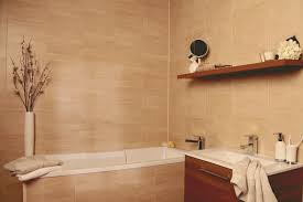 Bathroom Wall Cladding Materials by Marbrex Wall U0026 Ceiling Panels Swish Building Products