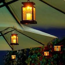Patio Light Fixtures Decoration Solar Patio Lights Exterior Light Fixtures Low