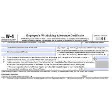 learn how do i figure out how many exemptions should i claim on