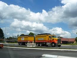 kenworth trucks australia the world u0027s best photos of australia and kalari flickr hive mind