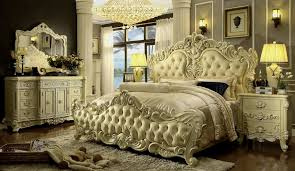 vintage bedroom ideas and decorating tips traba homes awesome