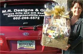 delivery gift baskets client reviews for best custom gift baskets delivered